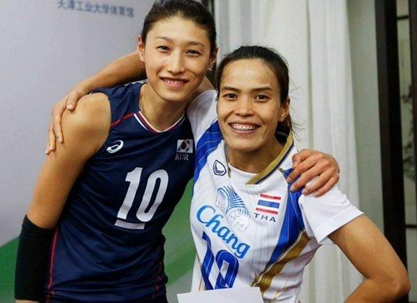 korea-thai-volleyball-002