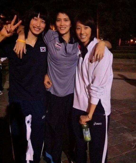 korea-thai-volleyball-003