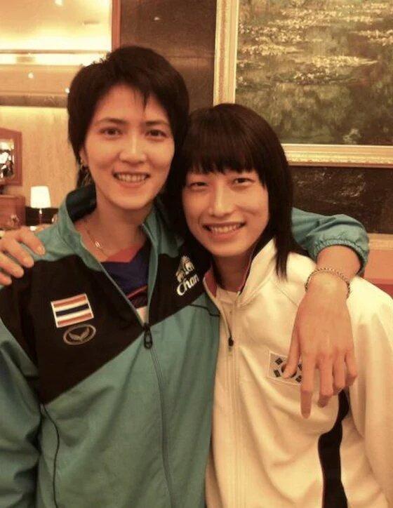 korea-thai-volleyball-004