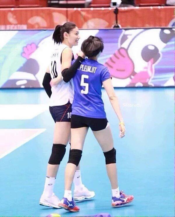 korea-thai-volleyball-005