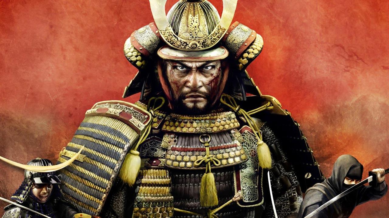 เผย คลิปลับ! เสียง โชกุน อ้างว่า สมาชิกทำวุ่น ต้องยกเลิกทัวร์ญี่ปุ่น!