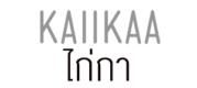 kaiikaa.com